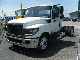 2016 international prostar eagle http equipmentready com truck