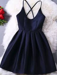 best 25 cheap homecoming dresses ideas on pinterest dance