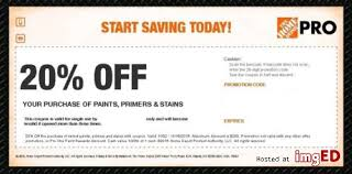 home depot black friday code home depot march coupons printable coupons online