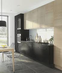 revetement meuble cuisine revetement adhesif pour meuble cuisine génial revetement adhesif