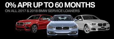 bmw car deals 0 finance thompson bmw bmw dealership in doylestown pa 18901