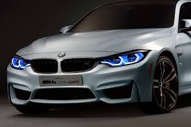 bmw m4 release date 2017 bmw m4 release date convertible review price coupe pics
