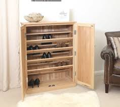 Oak Storage Cabinet Modern Light Oak Storage Solid Oak Furniture Online Zurleys Uk