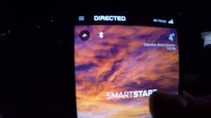 remote start toyota tacoma 2017 toyota tacoma pts and play remote start w smart start