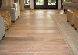 home cooper floors