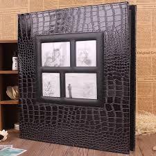 photo album inserts popular photo album inserts buy cheap photo album inserts lots