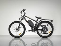 radrover electric fat bike rad power bikes