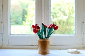Easy Home Decorating Easy Home Decorating Updates For Every Room