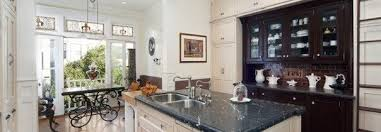 custom kitchen cabinets san francisco san francisco custom kitchen cabinets domicile designs