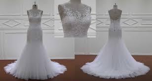 bling wedding dresses bling wedding dresses darius cordell fashion ltd