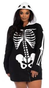 Skeleton Woman Halloween Costume Skeleton Costume Skeleton Costumes Womens Skeleton Costume