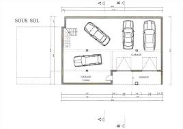100 1 5 car garage plans porchlight homes 100 1 5 car