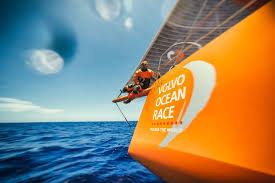 volvo official website world sailing and volvo join forces for the future of sailing