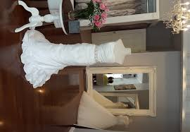 wedding dress outlet bridal fashion on a shoestring budget rhode island monthly