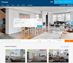 29 responsive real estate wordpress themes tech trainee