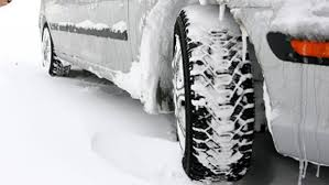 bmw tire protection plan worth is it worth putting steel wheels on your winter tires the globe