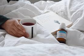 bindegewebsschwäche medikamente 5 einfache tipps für ein festeres bindegewebe oh wunderbar