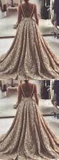 best 25 princess prom dresses ideas on pinterest designer