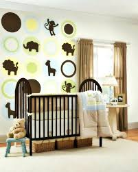 nautical themed baby room ideas best rooms on woodland