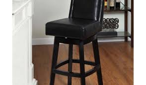 Swivel Counter Stools With Back Stools Exotic Swivel Counter Height Bar Stools With Arms