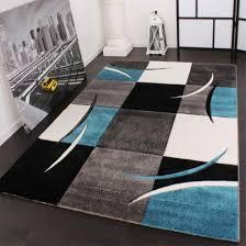 wohnzimmer grau t rkis innenarchitektur tolles wohnzimmer grau türkis uncategorized