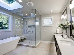 florida bathroom designs bathroom remodeling free in home estimates south fl kitchens bath
