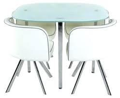 table et chaises de cuisine ikea ikea cuisine table et chaise table et chaise cuisine ikea