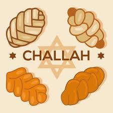 challah free vector art 1055 free downloads