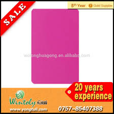 Pink Flat Color Pink Epoxy Resin Paint Pink Epoxy Resin Paint Suppliers And