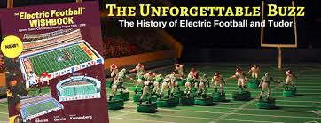 thanksgiving cowboys game electric football thanksgiving day matchup haiti redskins vs