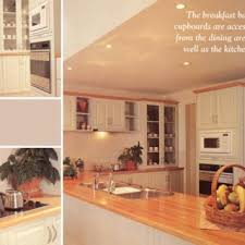 australian kitchen ideas small country style kitchens cool small country kitchens