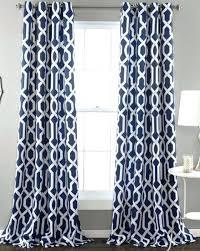 Lush Decor Curtains – teawing