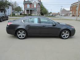 lexus richmond indiana acura tl in indiana for sale used cars on buysellsearch