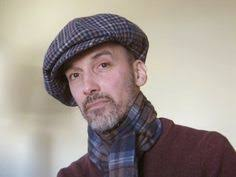 free pattern newsboy cap pin by jennifer fisher on diy pinterest newsboy cap cap and