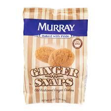 Murphy Oil Soap On Laminate Floors Murphy U0027s Oil Soap Liquid 128oz Walmart Com