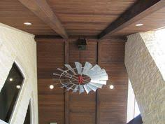 vintage windmill ceiling fan 8 reproduction vintage windmill ceiling fan wcftx lighting