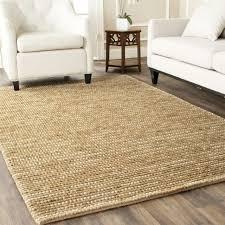 bedroom area rugs easy rug runners grey as 810 target 8x10