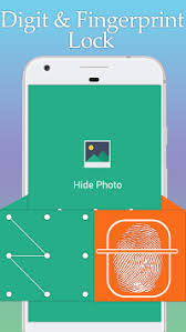 gallery hider apk photo vault and hider apk version app for
