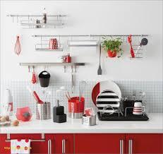 cuisine accessoire accessoir cuisine élégant accessoire meuble de cuisine maison