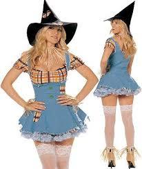 Halloween Costume Scarecrow Scarecrow Costume Scarecrow Costumes Halloween