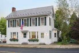 listing michael baxter u0026 associates pocono commercial real estate