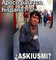 Funny Memes In Spanish - coolest 27 bad back meme testing testing