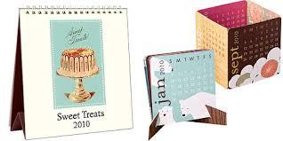 Desk Calendar With Stand Calendars For Your Desk U2014 Decor8