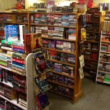 United States Bookshelf Bookshelf Closed Comic Books 1303 S Monroe St Tallahassee