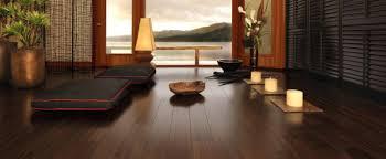 wood flooring by kopke remodeling design kopke remodeling