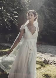 robe de mariã e vintage robe de mariã e meringue easy wedding 2017 www weddingideas