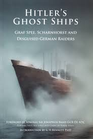 war of the worlds book report book review hitler s ghost ships graf spee scharnhorst and book review hitler s ghost ships graf spee scharnhorst and disguised german raiders