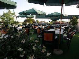ristorante pizzeria la terrazza ristorante pizzeria la terrazza da hugo pizza place rivarolo