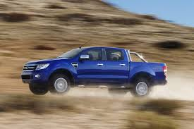 new mazda truck all new ford ranger compact pickup truck revealed but it u0027s not for