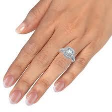 size 9 ring special savings vir jewels